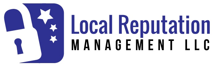 Local Reputation Management