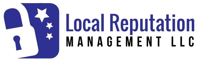 Local Reputation Management